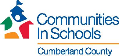 CIS of Cumberland County